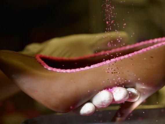 In 20 de ani, cacaua nu va mai exista. De la boabele de cacao din Africa, la pretul din supermarket. Costul real al unui baton de ciocolata. Din culisele industriei de 110 mld. dolari/an