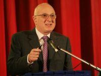 Propunerea de arestare preventiva a lui Rusanu, respinsa de instanta. Seful ASF a fost eliberat