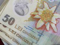Senatorii verifica activitateta Autoritatii de Supraveghere Financiara si cer restituirea banilor luati pe prime