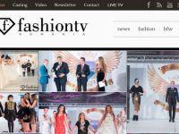 Fashion TV Romania a solicitat CNA retragerea licentei audiovizuale
