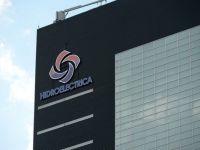 Hidroelectrica a reintrat in insolventa pentru ca a pierdut procesele cu Alpiq, Energy Holding, EFT