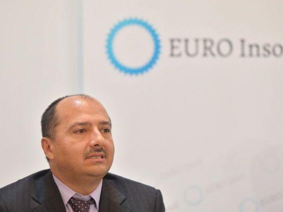 De ce s-a intors Hidroelectrica in insolventa. Euro Insol redevine administrator judiciar si incearca a doua oara sa redreseze compania