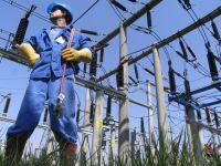 Transelectrica se asteapta la o scadere cu doua treimi a profitului in acest an, la 138,7 mil. lei, pe fondul cresterii cheltuielilor de exploatare