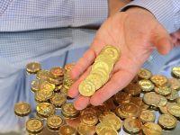 BNR monitorizeaza platile cu moneda virtuala. BCE considera ca acestea prezinta multe riscuri