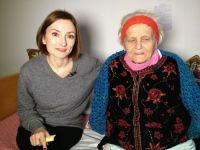 Stirileprotv.ro lanseaza petitia prin care cer autoritatilor imbunatatirea conditiilor de viata a varstnicilor