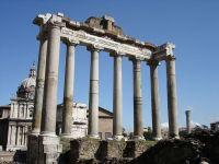 Roma risca falimentul, dupa ce Executivul a retras din Parlament un proiect de sprijin financiar. Deficitul bugetar al capitalei italiene se apropie de 1 mld. euro