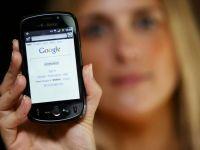 Studiu: Publicitatea personalizata de pe telefonul mobil ar putea deveni o mina de aur