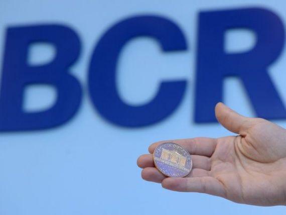 BCR a cumparat cu aproape 50 mil. euro proiectul Silver Mountain din Poiana Brasov