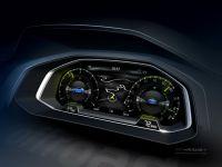 "T-Roc, noul Volkswagen revolutionar. Masina se ""descompune"" la cerere. GALERIE FOTO"