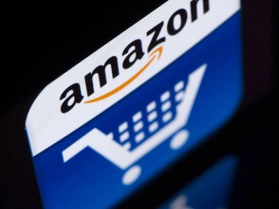 Amazon discuta cu casele de discuri importante despre infiintarea unei platforme muzicale
