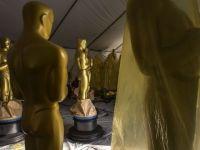 Cele mai asteptate premii din cinematografie vor fi decernate duminica noapte. Oscar 2014, in detalii si fapte insolite