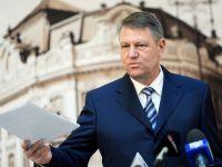 """Traian Basescu spune ca s-ar vedea prim-ministru, in tandem cu Emil Boc la Presedintie. Iohannis """"ii va trimite la cosul de gunoi"""" pe Ponta si Antonescu"""