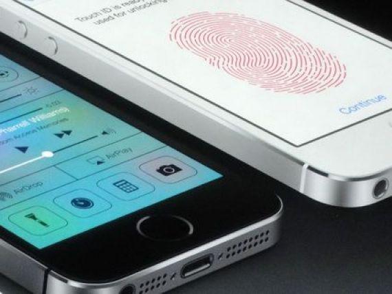Apple, data in judecata pentru ca nu livreaza SMS-urile catre telefoanele care ruleaza Android