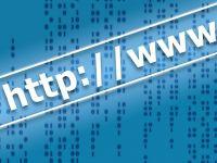 Cine controleaza internetul, la propriu. Doar 7 persoane au acces la baza de date cu toate adresele web din lume si pot afla secretele din www