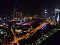 Cel mai scump oras din lume a urcat pe prima pozitie in top direct de pe locul 5. Singapore a lasat in urma cele mai costisitoare metropole europene