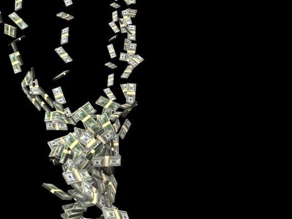 CEO-ul Glencore a pierdut 500 mil. dolari intr-o zi. Averea sa a scazut cu 70% in 2015 si a coborat 1000 de locuri in topul celor mai bogati oameni din lume