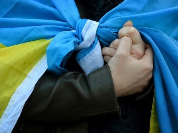 Londra, recalcitranta fata de aplicarea unor sanctiuni economice Moscovei, in criza din Ucraina