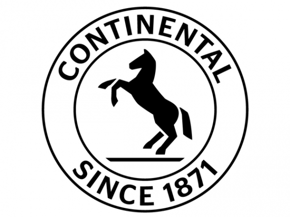 (P) Anvelopele de vara Continental castiga testul revistei Auto Zeitung