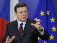Comisia Europeana anunta un plan de ajutorare a Ucrainei in valoare de cel putin 11 miliarde de euro. UE va bloca averile a 18 fosti oficiali ucraineni implicati in violentele de la Kiev