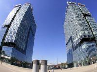 Romtelecom scoate la licitatie 10 proprietati imobiliare cu un pret de pornire de 3,6 milioane euro