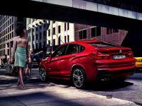 BMW, un nou capitol. X4 SUV, lansat oficial azi. Poze si detalii complete cu prima generatie