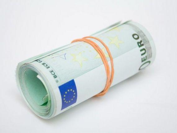 Tinerii antreprenori pot depune, din 10 martie, cereri pentru granturi de pana la 10.000 euro