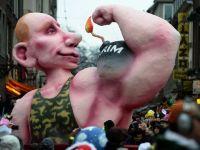 "Industria alimentara o bate pe cea auto la valoarea adaugata in economia romaneasca, dobanzile creditelor Prima Casa: unde gasim cele mai mici DAE si FT ironizeaza UE: ""Putin putting Europe in its place"""