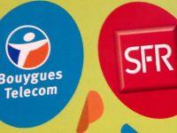 Compania care ofera 10,5 mld. euro cash pentru SFR, al doilea mare operator de telefonie mobila din Franta. S-ar crea astfel un rival urias al liderului Orange