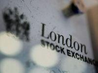 Administratorul Fondului Proprietatea recomanda actionarilor listarea acestuia la Londra