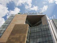 OTP Bank Romania si-a redus pierderea cu 25% anul trecut