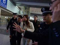 Malaezia considera  credibila  pista privind fragmente ale avionului disparut, in Oceanul Indian
