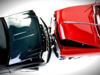 Se schimba asigurarile auto. Noul sistem de plata ii pune la punct pe vitezomani si pe ilegalisti
