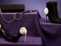 Producatorul sucevean de pantofi Denis deschide 10 magazine in acest an si estimeaza afaceri de 10 milioane de euro