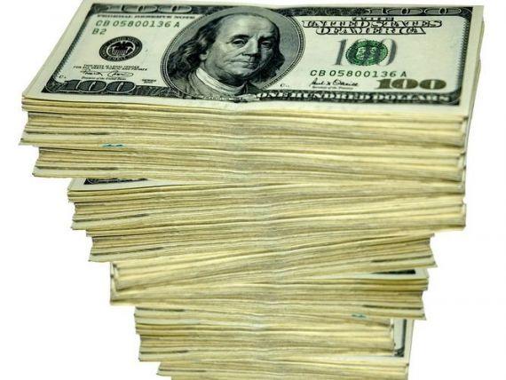 Moody rsquo;s si Fitch: Companiile din Rusia au datorii de 115 miliarde de dolari, scadente in 12 luni. Pietele de obligatiuni sunt blocate din cauza crizei din Ucraina