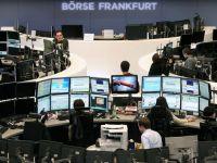Bursele europene au deschis in urcare, dupa cresterea peste estimari a exporturilor Germaniei