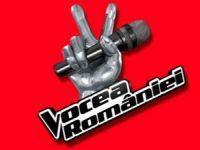 """Show-ul """"Vocea Romaniei"""", difuzat de Pro TV, revine in toamna cu o varianta pentru copii"""