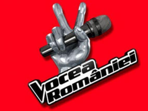 Show-ul  Vocea Romaniei , difuzat de Pro TV, revine in toamna cu o varianta pentru copii