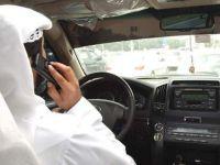 Un numar de telefon din Abu Dhabi, vandut la licitatie cu 2 milioane de dolari