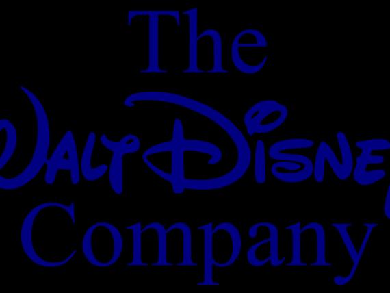 Disney ar putea cumpara Maker Studios, unul dintre principalii furnizori de continut pentru YouTube. Tranzactie de 900 mil. dolari