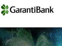 Fitch Ratings a pus sub supraveghere pozitiva ratingurile Garanti Bank din Romania