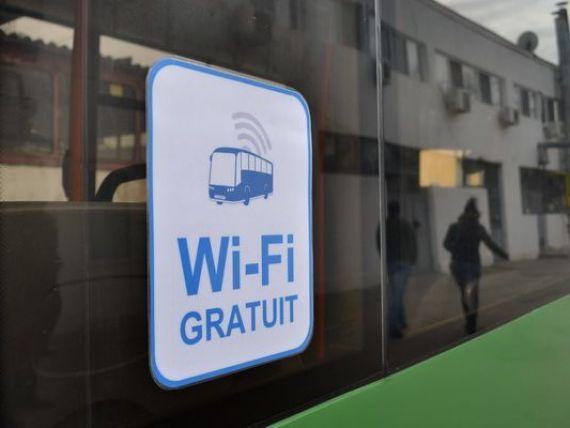 Bucurestiul, capitala europeana cu cea mai rapida conexiune la internet