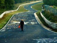 100.000.000 de euro pentru asfaltul care a omorat 200 de oameni. Nemtii au cumparat cel mai dur circuit F1 din lume