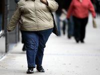 Gena grasimii , descoperita recent de cercetatori, ar putea duce la crearea unui tratament impotriva obezitatii