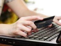 Romanii au cheltuit 600 mil. euro pe cumparaturi online anul trecut, in cele 5.000 de magazine virtuale active. Afacerile acestora au crescut cu peste 20%
