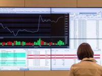 Site-ul Bancii centrale a Rusiei, atacat de hackeri