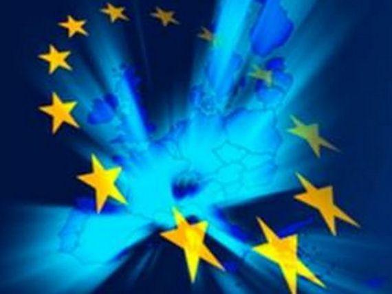 Institutiile europene au inceput recrutarile de primavara. Care sunt conditiile de selectie si cum ajungi sa castigi pana la 5.000 de euro pe luna
