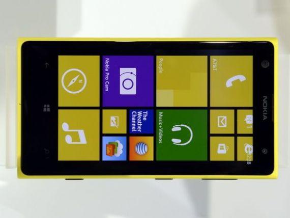 In lupta cu Google si Apple, Microsoft vrea sa ofere Windows Phone gratuit pe piata indiana. Telefoanele se vor ieftini semnificativ