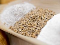 Premiera in ultimii 20 de ani: Romania a exportat mai multe produse agroalimentare decat a importat, anul trecut. Cele mai vandute: graul, floarea-soarelui si rapita