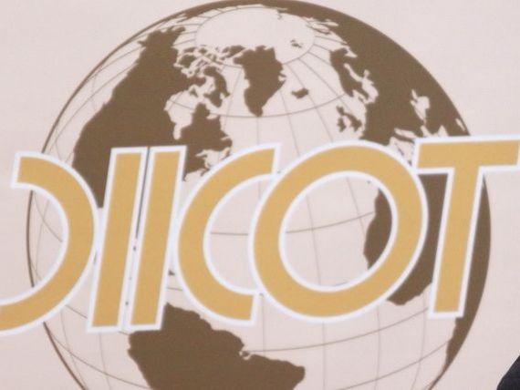DIICOT: Grupare evazionista din domeniul petrolier, destructurata. Prejudiciul, peste 14 mil. de euro