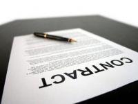 Clientii nemuItumiti de contractele de credit isi infiinteaza propriile Asociatii pentru Protectia Consumatorilor. Conditiile prin care clauzele abuzive pot fi eliminate